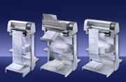 для матричных принтеров