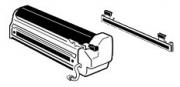 Fuser Kit PP 4050 230V