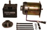 Kit Motor Cutter