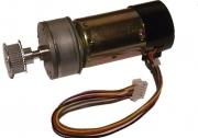Kit Motor Developer