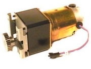 Kit Motor Fuser Retract