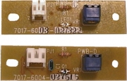 Kit Sensor 1