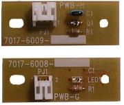 Kit Sensor 3
