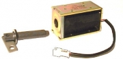 Kit Solenoid Exit Guide