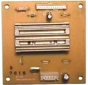 PCB Developer