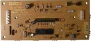 PCB PC Drum