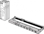 PP 404, PP 405, PP 407, PP 408 - S/RC 78 Ribbon Cassette Nylon